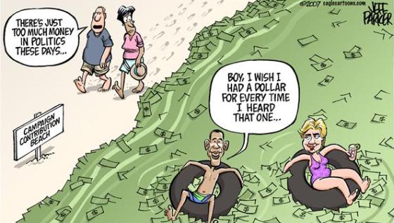 Obama_kampanyfinanszirozas.png