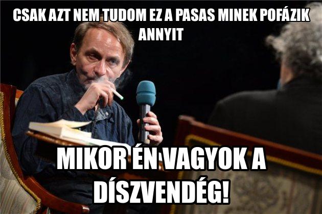 diszvendeg.png