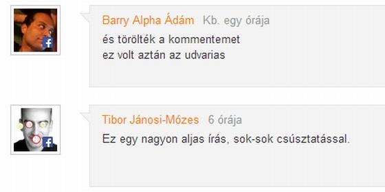 Barry_Alpha_Adam_Magyar_Narancs_torolt_komment.png