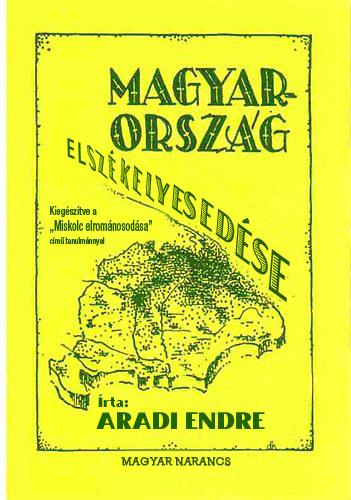 Magyarorszag_elszekelyesedese_Magyar_Narancs.png