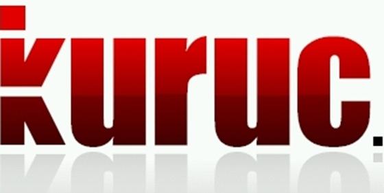 17071_kuruc_info_facebook_oldalt_letiltottak.jpg