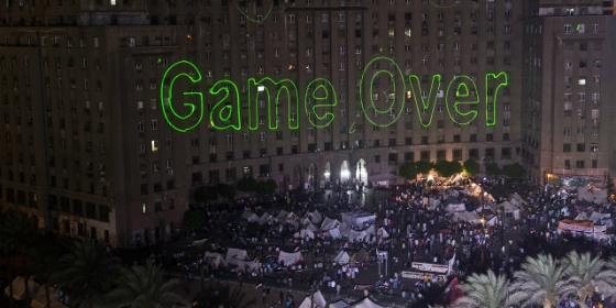 67020_afp_game-over_egyiptom_hadsereg_puccs.jpg