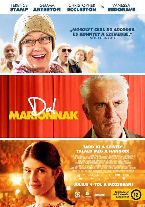 Dal-Marionnak-poszter.jpg
