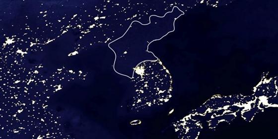 eszakkorea2.jpg