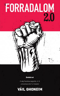 vail-ghoneim-forradalom-20.jpg