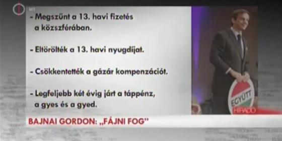 Bajnai_Gordon_fajni_fog_13_havi.png