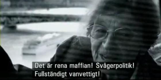 Heller_Agnes_sved_tv_maffia_Magyarorszag.png