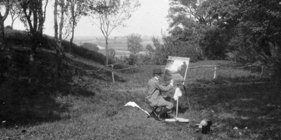 1903-3.jpg