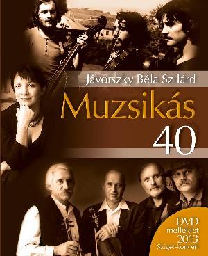 JBSZMuzsikas40_1.jpg