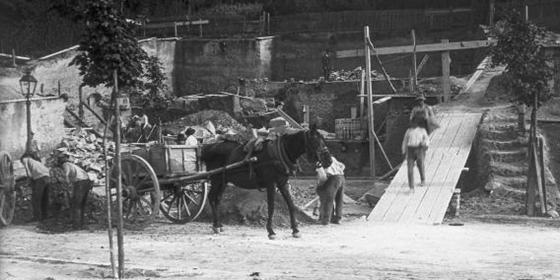 1913-7.jpg