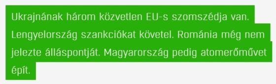 Ukrajna_EU_szomszedok_444.png