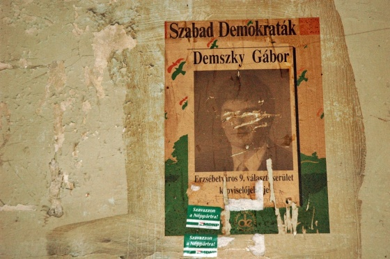 demszky20.jpg
