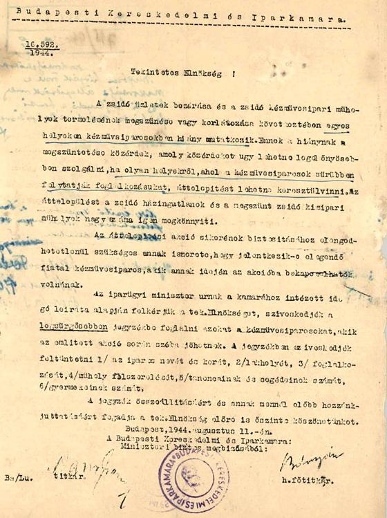 holokauszt_hivatal 12.jpg