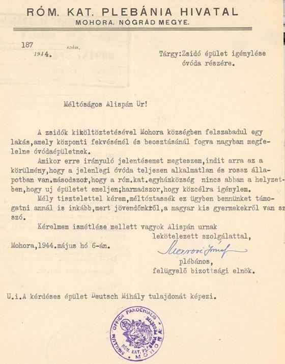 holokauszt_hivatal 5.jpg