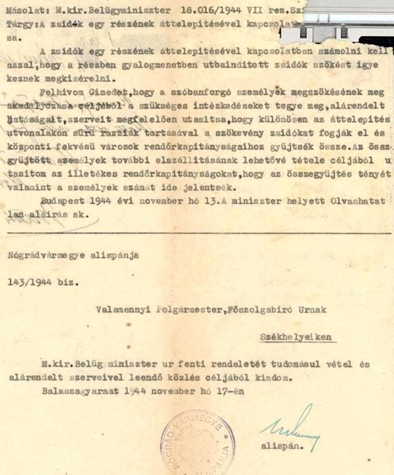 holokauszt_hivatal 7.jpg