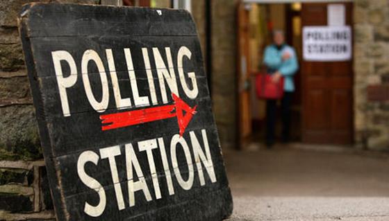 szavazofulke.png