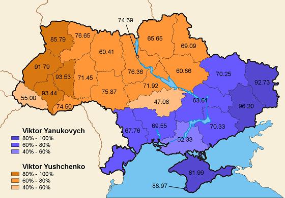 Ukraine_ElectionsMap_Nov2004.png