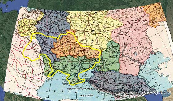 Ukrajna1896.png