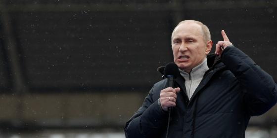 Vlagyimir_Putyin_szonokol.jpg