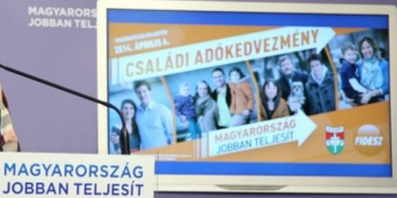 jobban_teljesit_fidesz.jpg