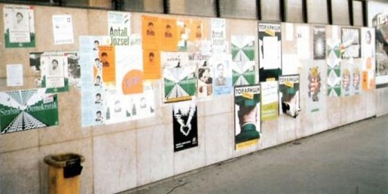kampany_plakatok_1990_valasztas_Szolnok.jpg