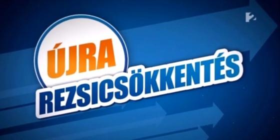 ujra_rezsicsokkentes_560.jpg