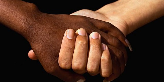 interracial_hands.jpg