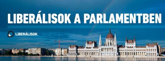 liberalisok_a_parlamentben_560.jpg
