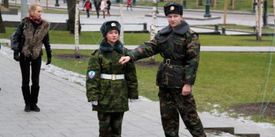 orosz_2.jpg