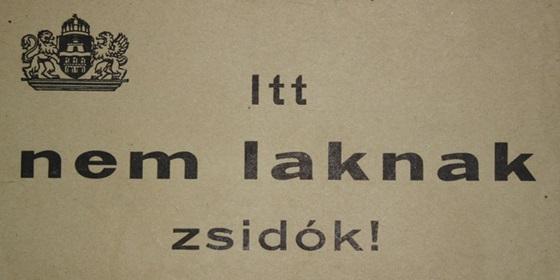 itt_nem_laknak_zsidok.jpg