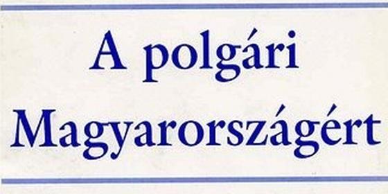 a_polgari_magyarorszagert.jpg