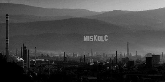 miskolc.jpg