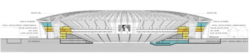 stadion5.jpg