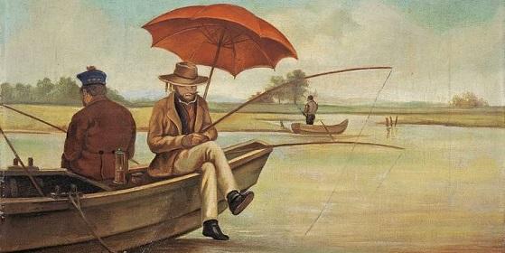 horgász.jpg