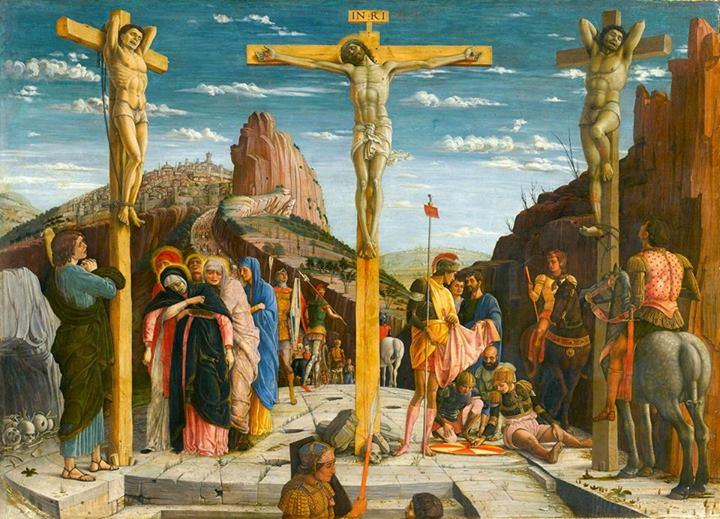 mantegna_keresztrefeszites.jpg