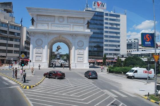 Porta_Makedonija.JPG