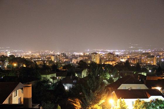 Skopjeejjel.jpg
