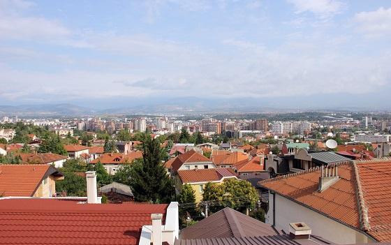 Skopjemesszi.jpg
