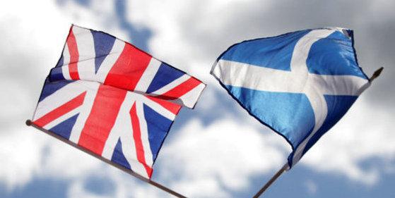 brit skót zászló.jpg