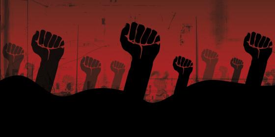 forradalom.png