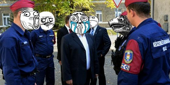 trollfeju_rendorok_az_indexen.jpg