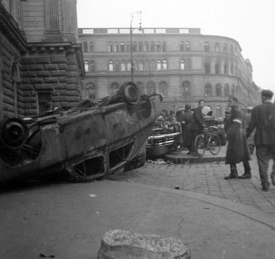 1956_jozsefvaros_blaha_lujza_ter_nepszinhaz_utca.png
