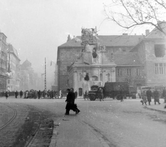 1956_jozsefvaros_rokus-kapolna.png