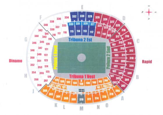 bukarest_nemzeti_stadion_122_szektor.png