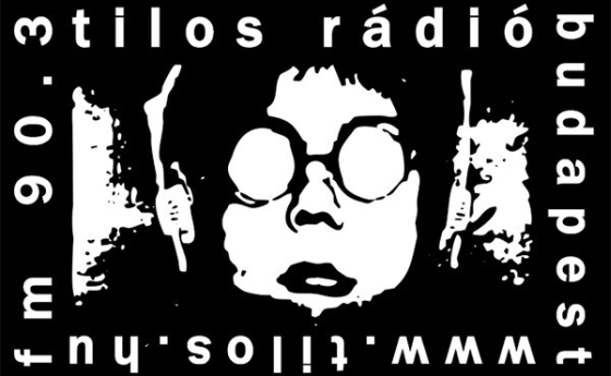 tilos_radio_560.png