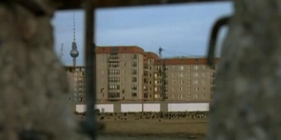 berlin1.png