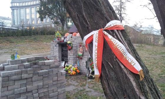 1majdankomorowski.jpg