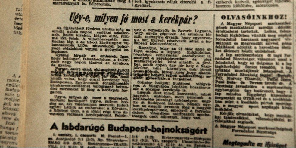 kerekpar_1956.jpg