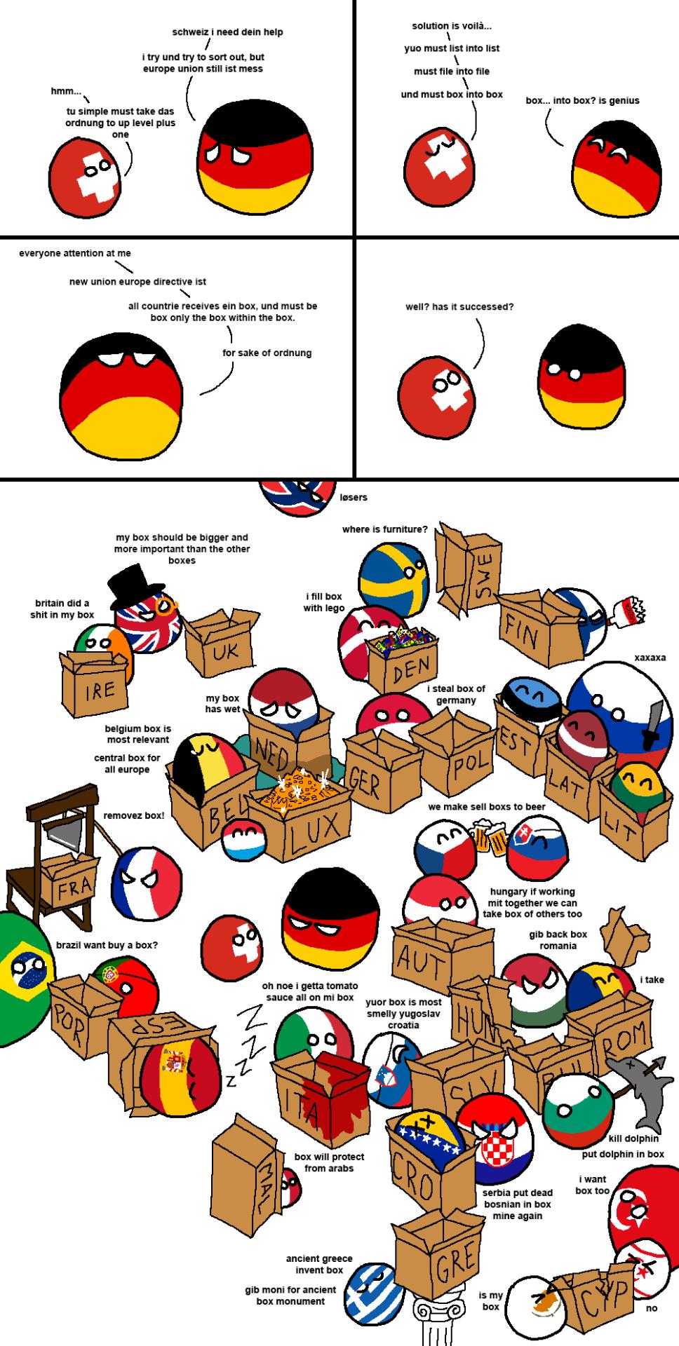 polandball_eu.png