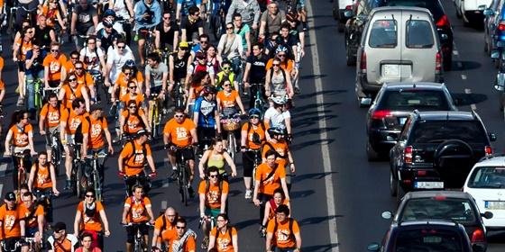 i_bike_budapest.jpg